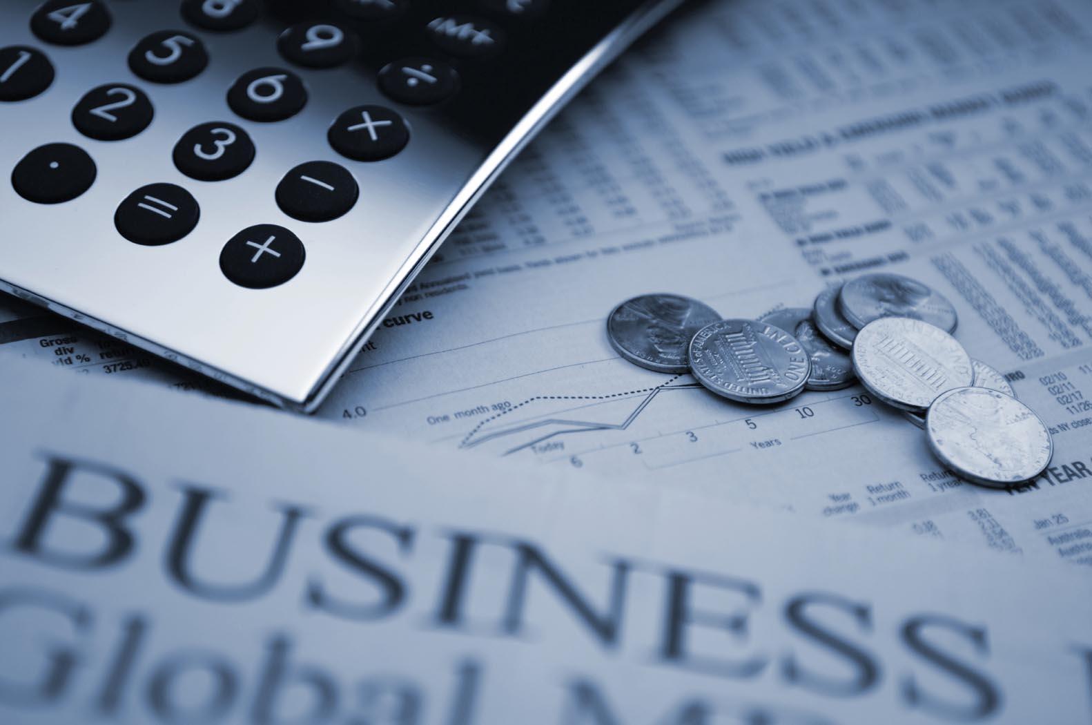 Profession financier: features and benefits