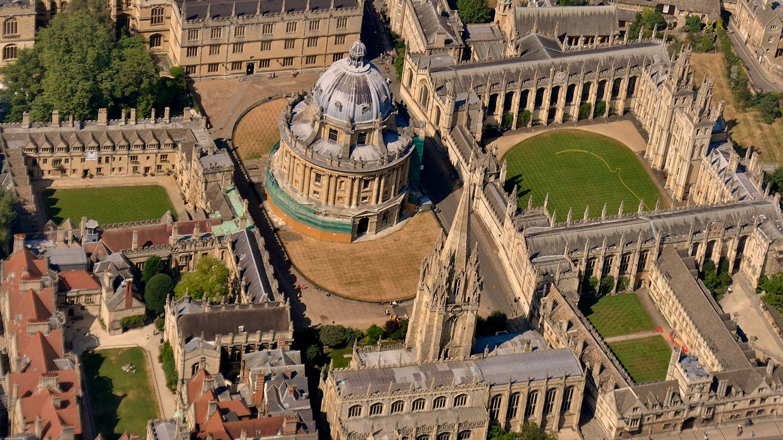 10 universities in the economy, which really give the best education