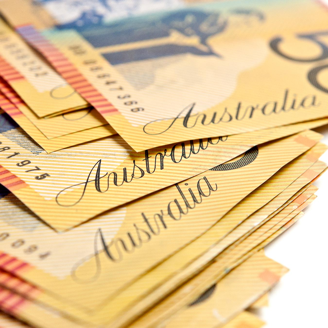 About economic education in Australia