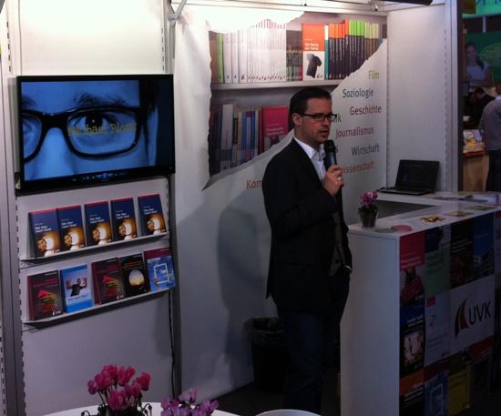 authors ' book fair