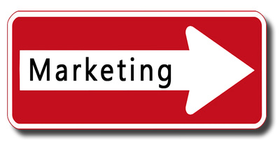The five biggest mistakes in online marketing