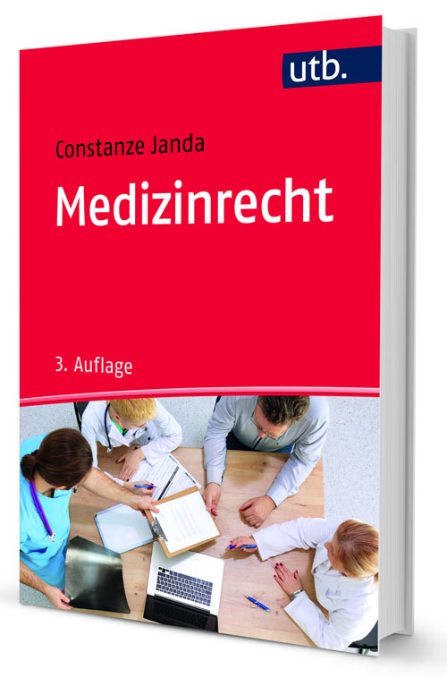 The legal facets of medicine to understand