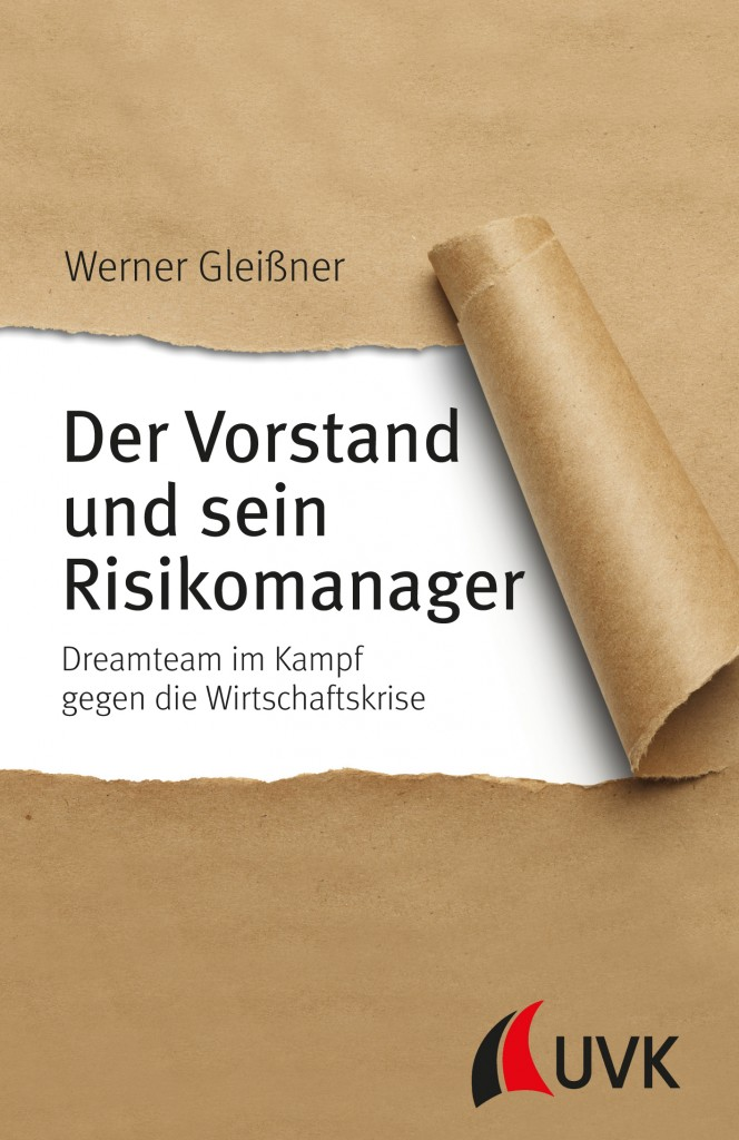 six! Risk management in Germany