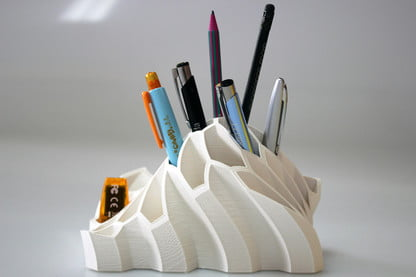 6 Awesome Gifts You Can Print With A 3D Printer