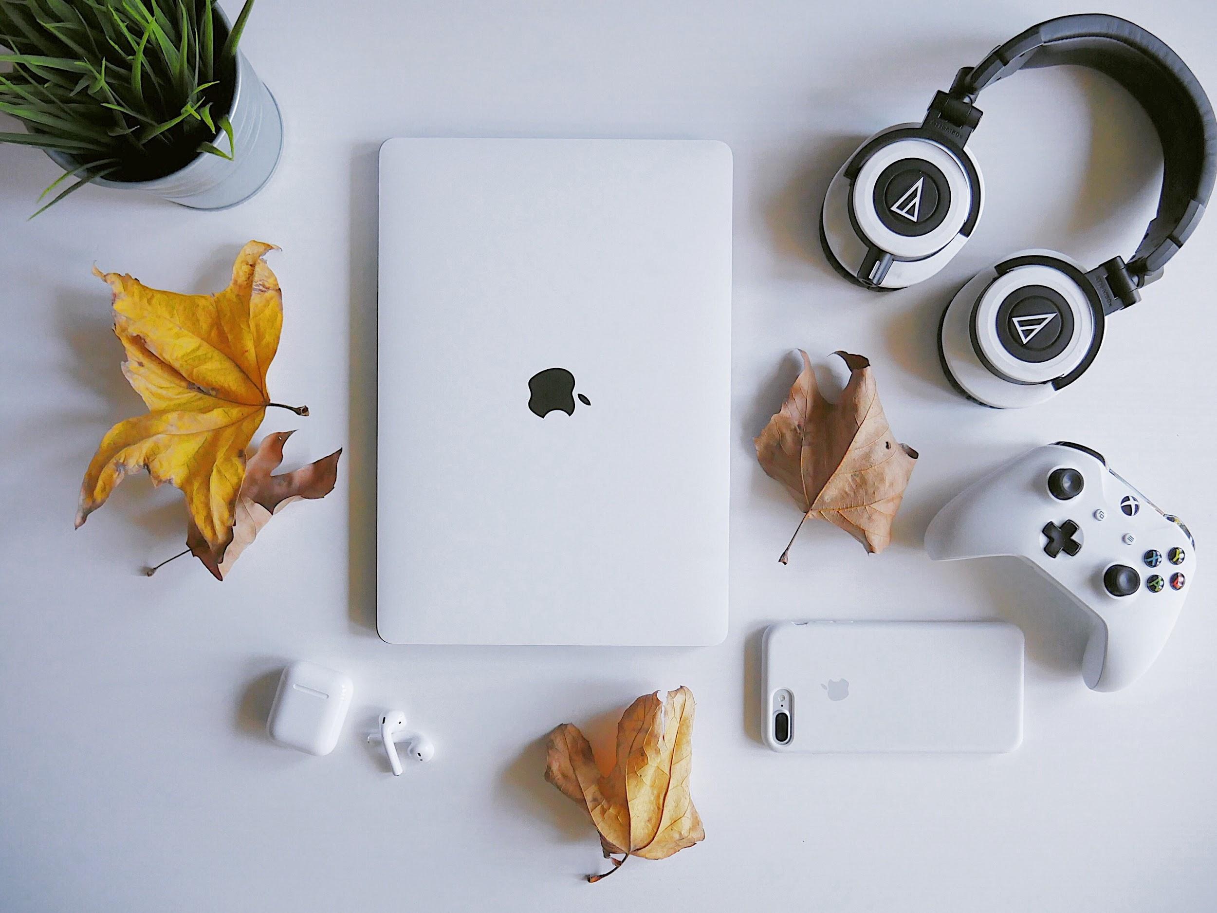 Mac Tricks and Hacks to Improve Efficiency