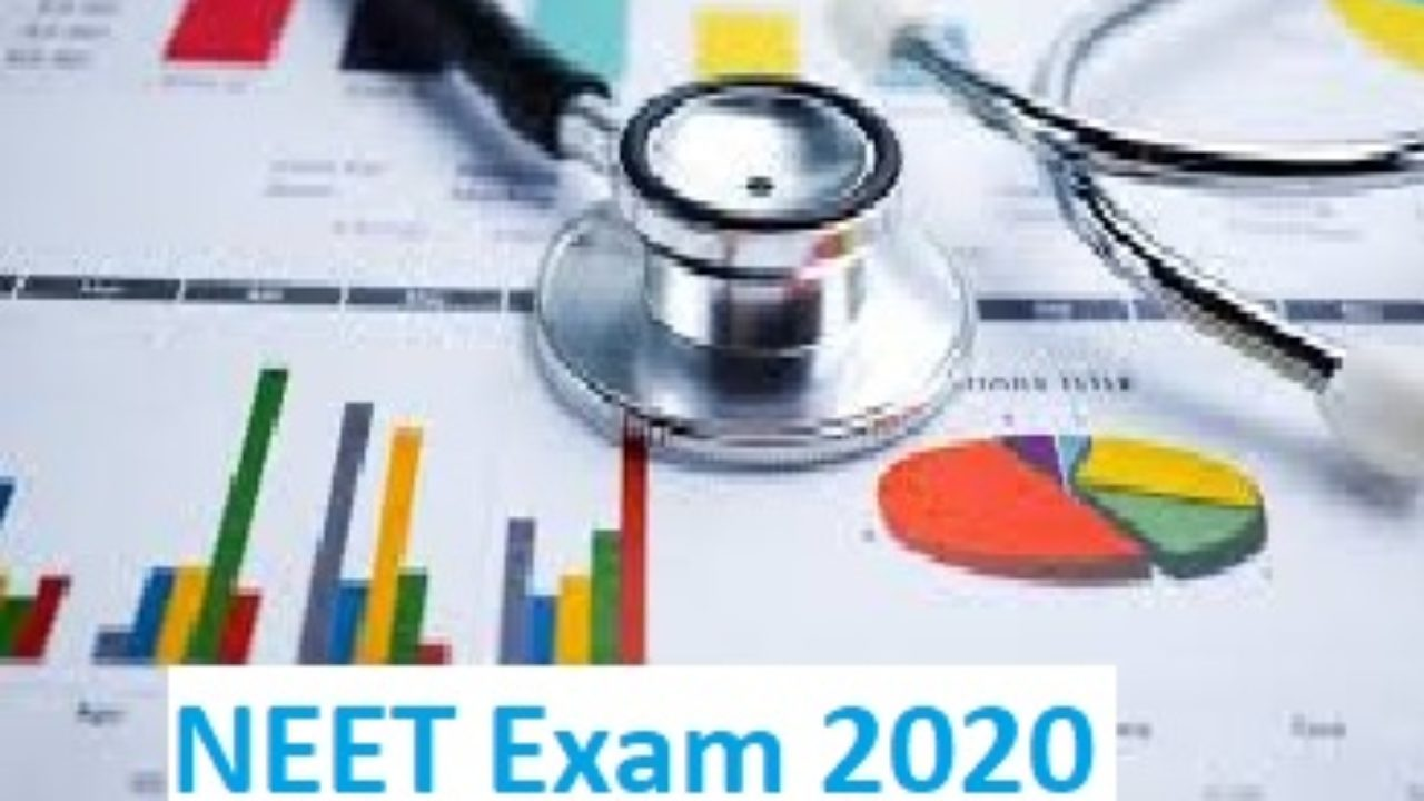 NEET 2020: How Can The Aspirants Make The Most Of The Postponement