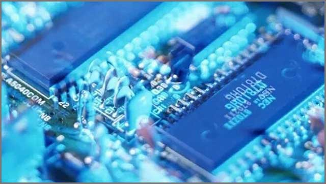 """""""PCB vs. PCBA-What is the Differences"""""""