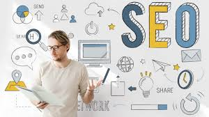 Should You Use an SEO Agency for Your Business?