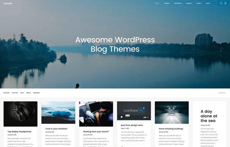 Top Best WordPress Alternatives 2019