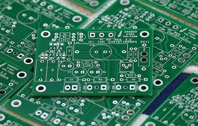 """WellPCB Published """" Tips for choosing PCB manufacturers and suppliers in China """""""