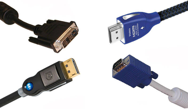 Which Is Better for Gaming HDMI or DVI?